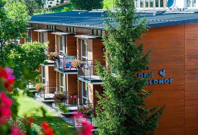 Hotel Der Waldhof