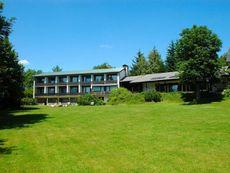 Hotel WAGNERS Hotel im Fichtelgebirge