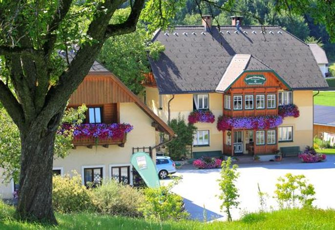 Glitschnerhof