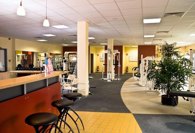 laVital Sport- & Wellnesshotel