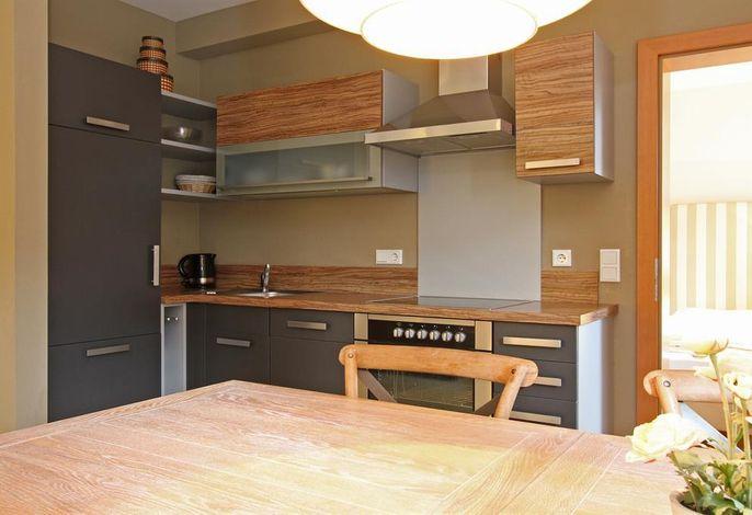 Avenida Style Appartments - by Alpin Rentals.com
