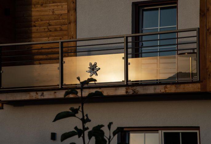 Feriendorf Edelweiss