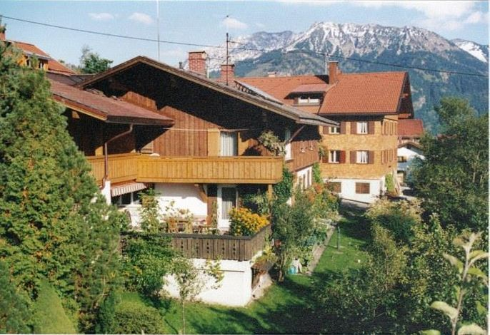Haus Kennerknecht