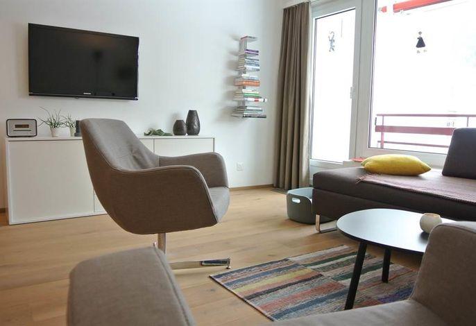 Haus Allod 107/Kolb Bergamin