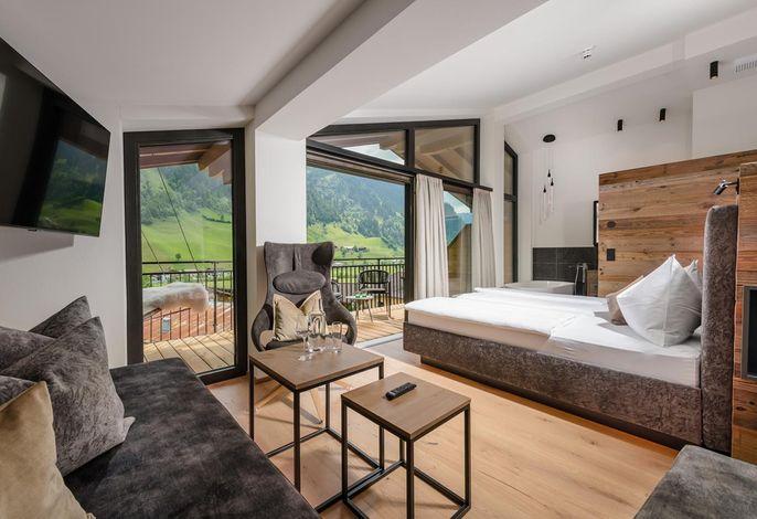 Der Alpenhof