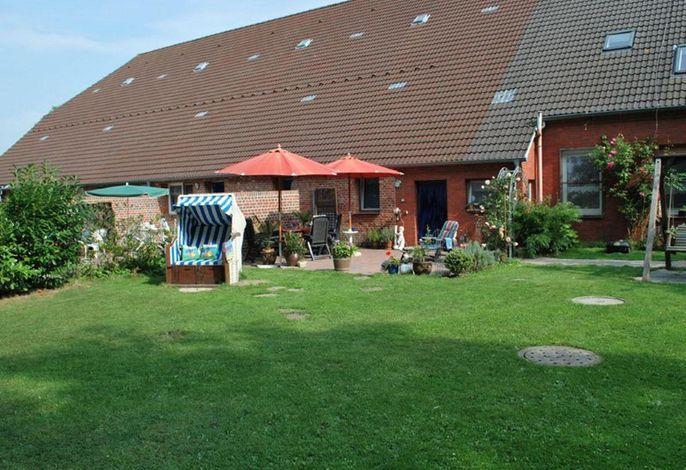 Ferienhof Bienefeld