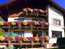 Gästehaus Danler