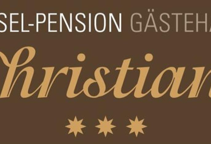 Mosel-Pension Gästehaus Christiane