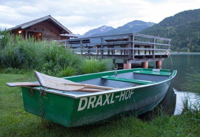 Draxl-Hof