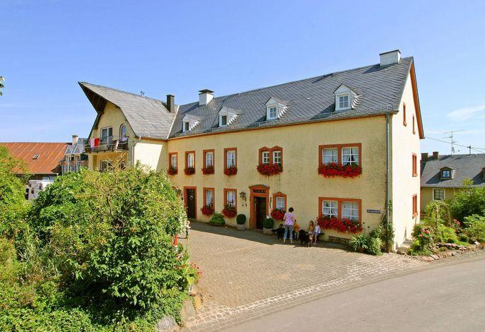 Ferienhof Mayischhof
