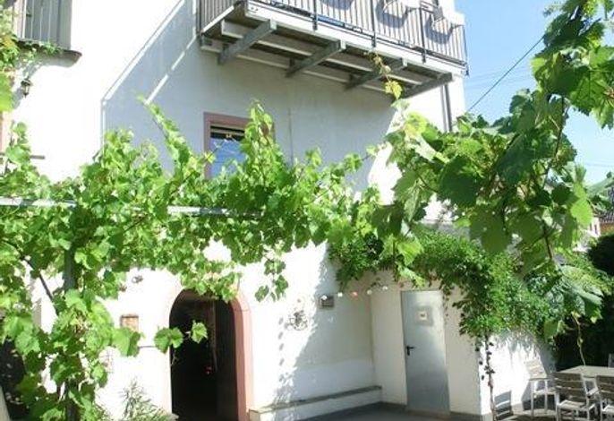 Gästehaus Schneider-Kettern