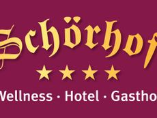 Wellness Hotel Gasthof Schörhof