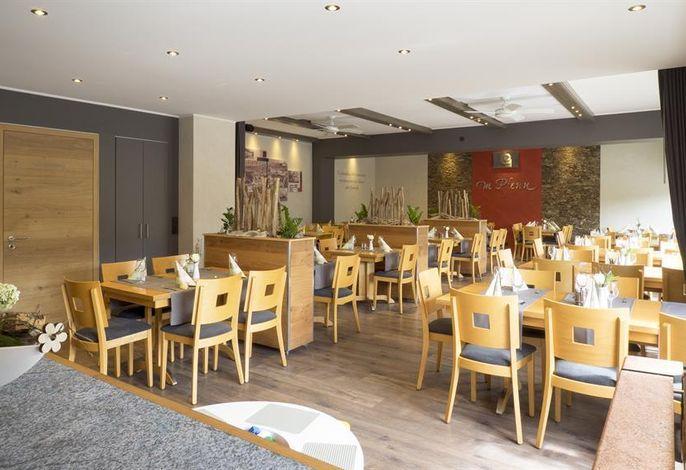 Restaurant-Pension Im Pfenn