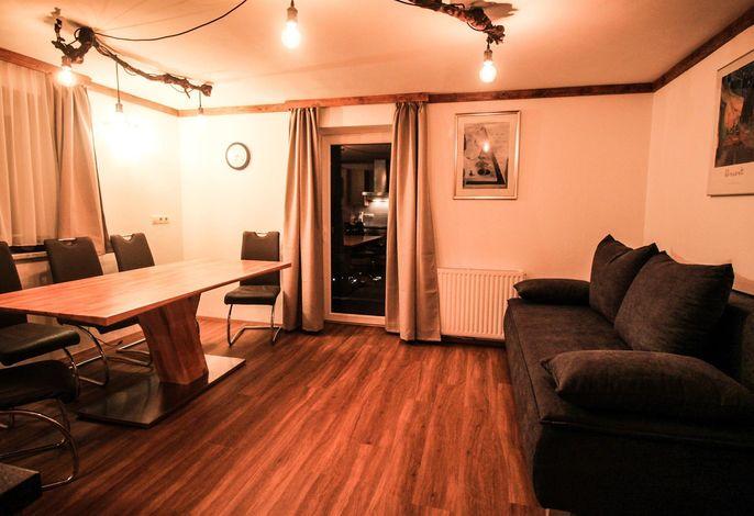 Apartments Birkhöfl by we rent