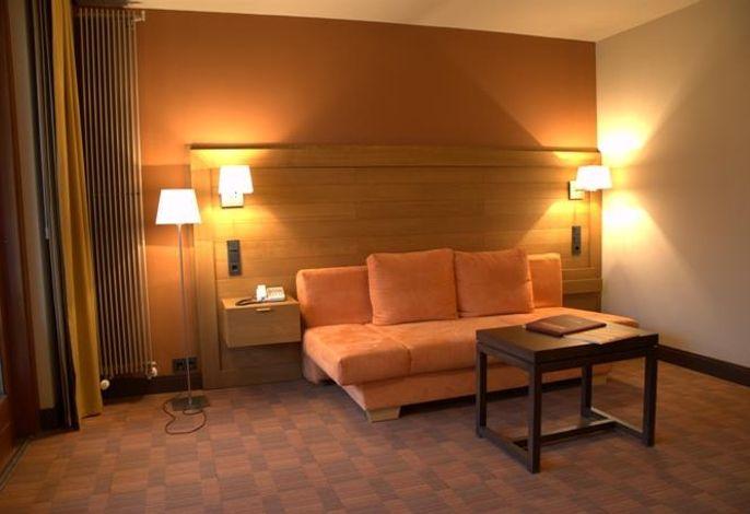 Hotel OTP Birkenhof
