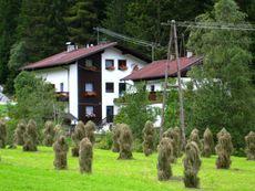 Pension Adlerhorst