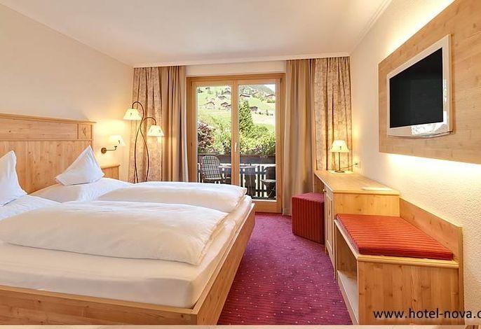 Hotel Nova GmbH