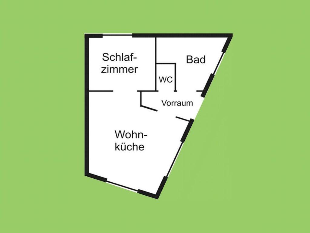 Apartments Zobl - Lembergweg