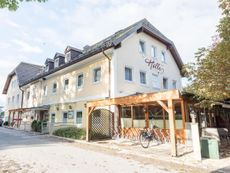 Austria Classic Hotel & Gasthof Hölle Salzburg Stadt