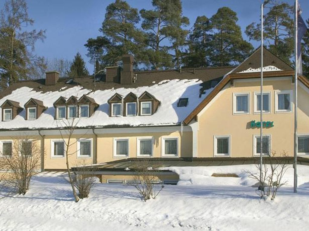 Austria Classic Hotel & Gasthof Hölle