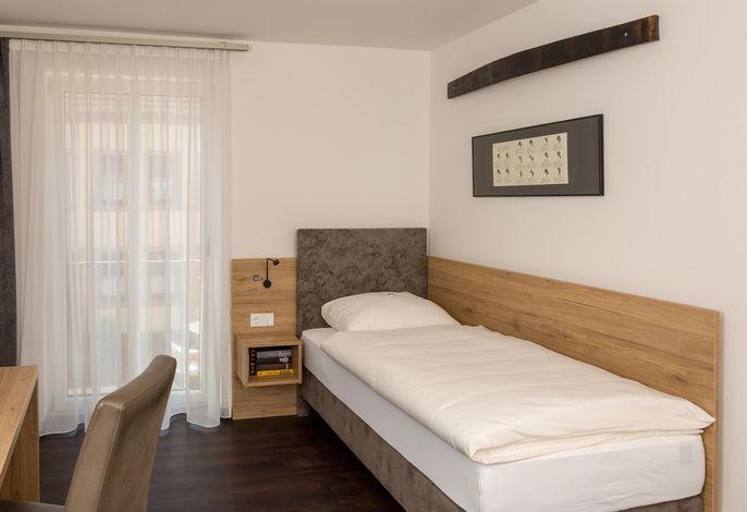 WEINhotel Ayler Kupp