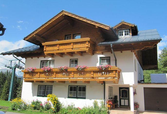 Kainerhof