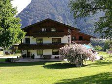 Wiesenheim, Gästehaus