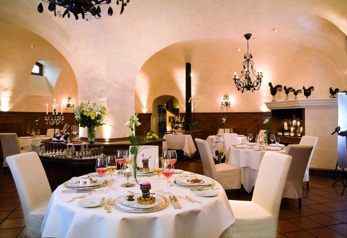 Hotel Deidesheimer Hof