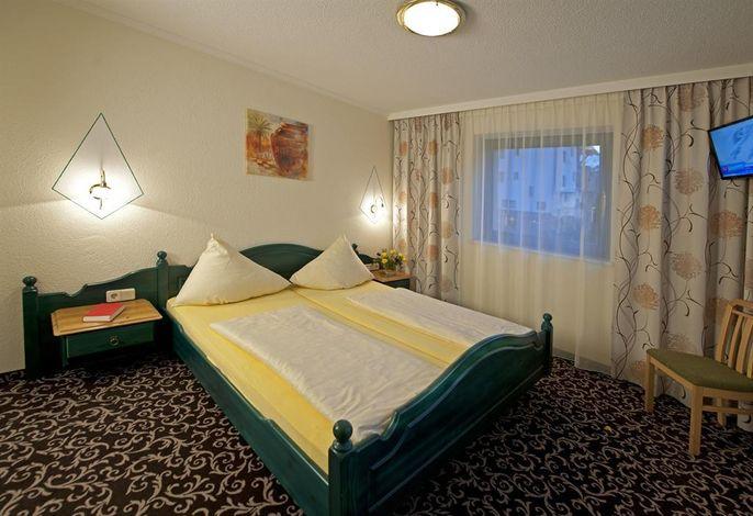 Alp Resort Tiroler Adler