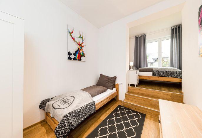 Appartement Lilli