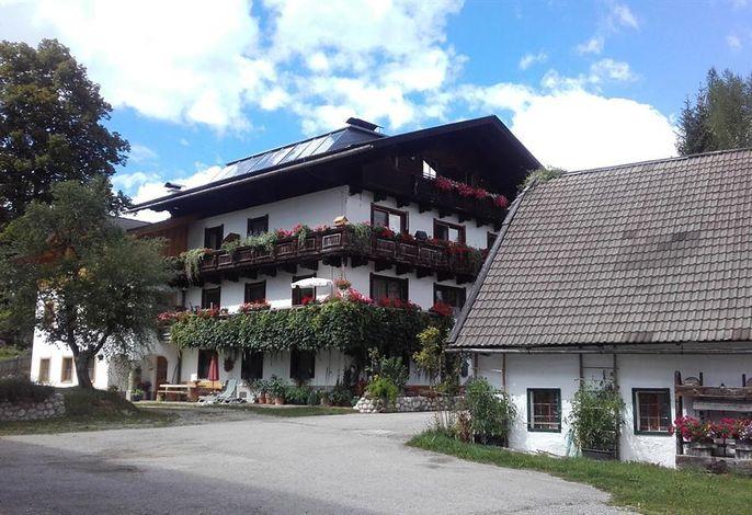 Biohof Gschwandt