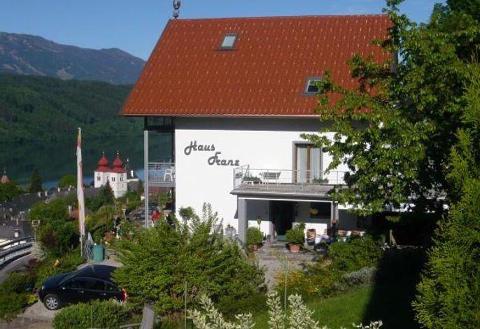 Haus Franz