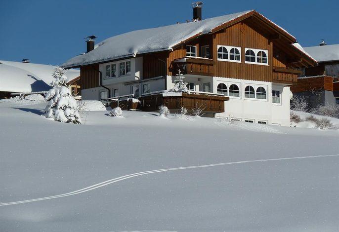Landhaus Thomma