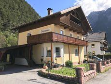Haus Waldheim & Dependance