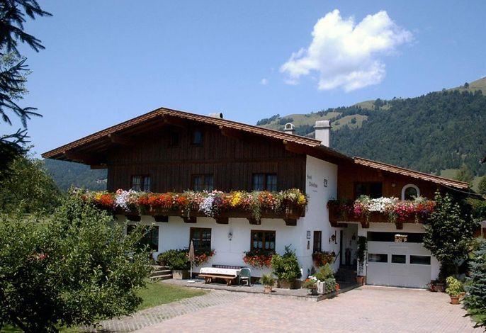 Haus Sebastian - Familie Fahringer
