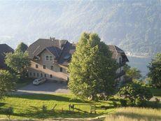 Bauernhof - Landhaus Hofer Treffen am Ossiacher See