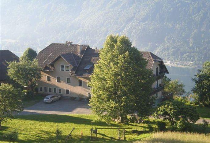 Bauernhof - Landhaus Hofer