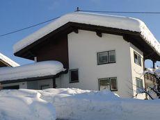 Zehentner, Haus Fieberbrunn