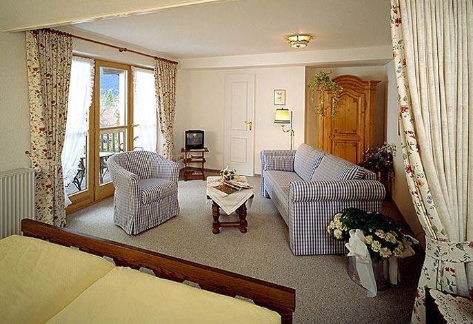 Gästehaus Antonia