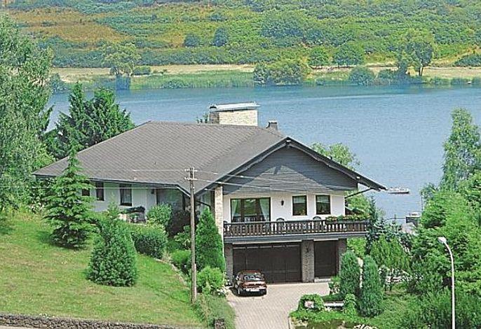 Hotel Schneider am Maar