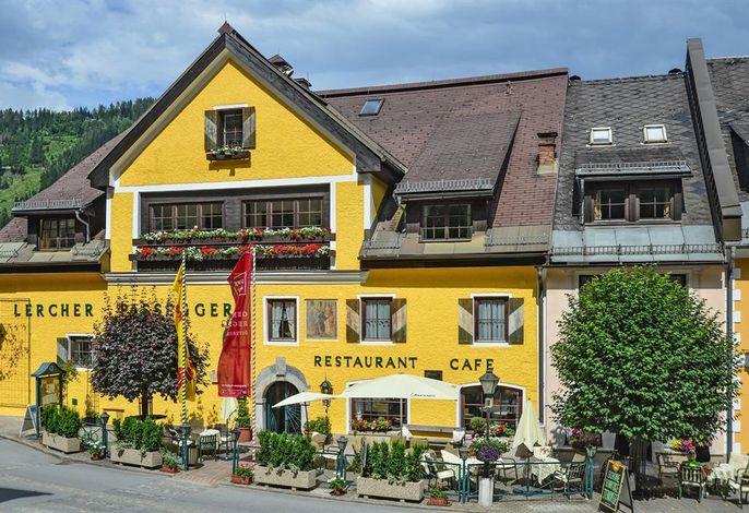 Hotel Gasthof Lercher