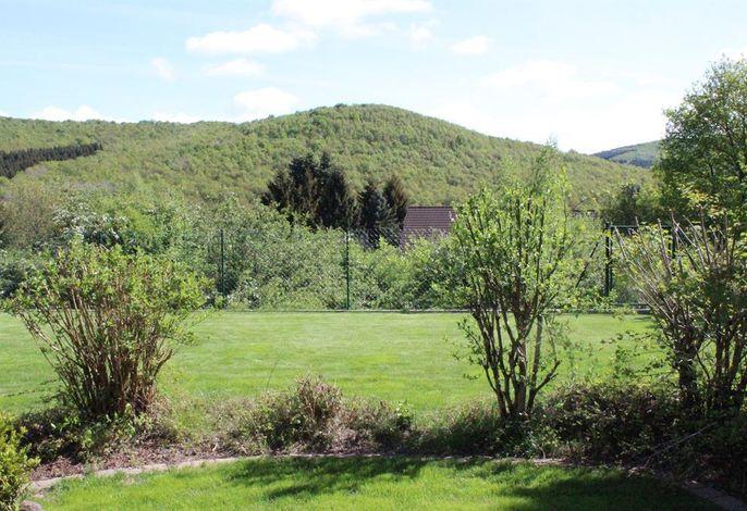 Ferienwohnung A1-Tiefenstein