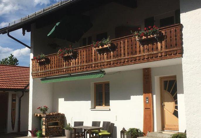 Haus Golsner
