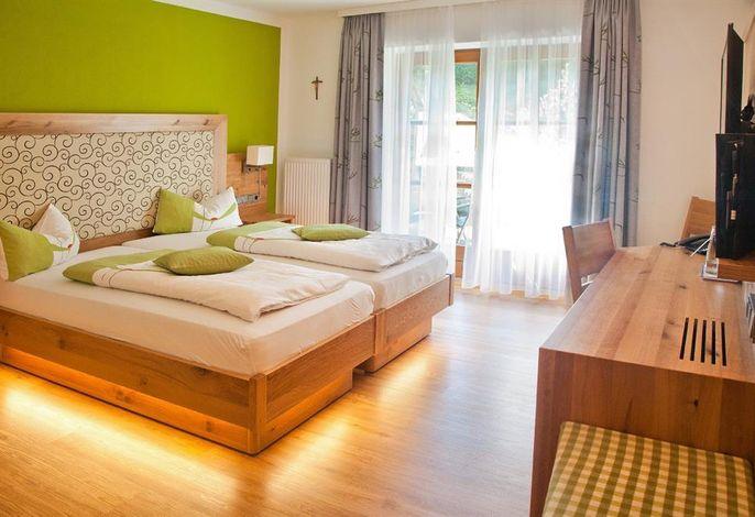 Hotel am Wiesenhang