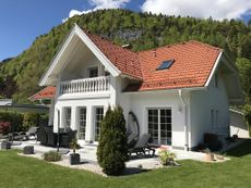 Apartment Tinney Kössen/Schwendt