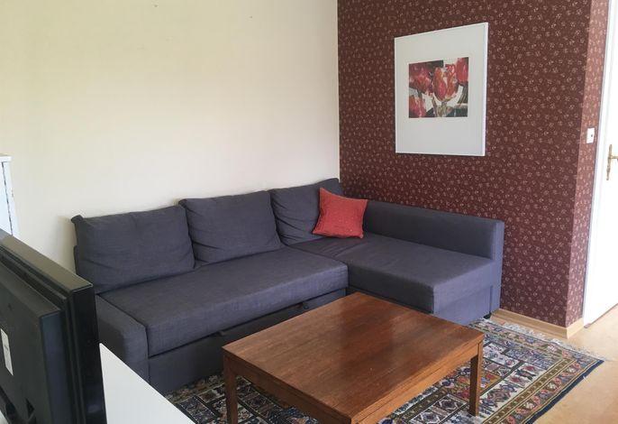 Zimmer am Thalenbusch