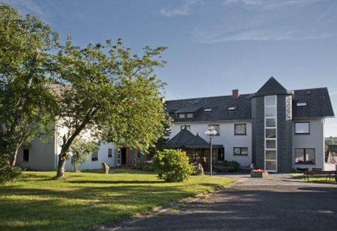 Landhotel Karrenberg