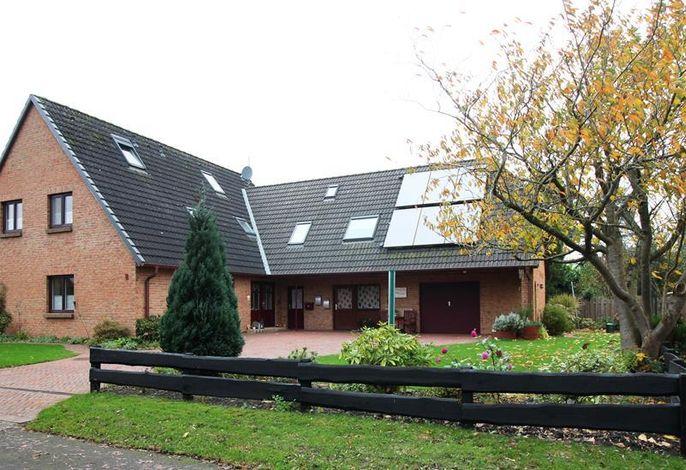 Haus Fabricius