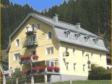 Landgasthof Lenzer Strassen