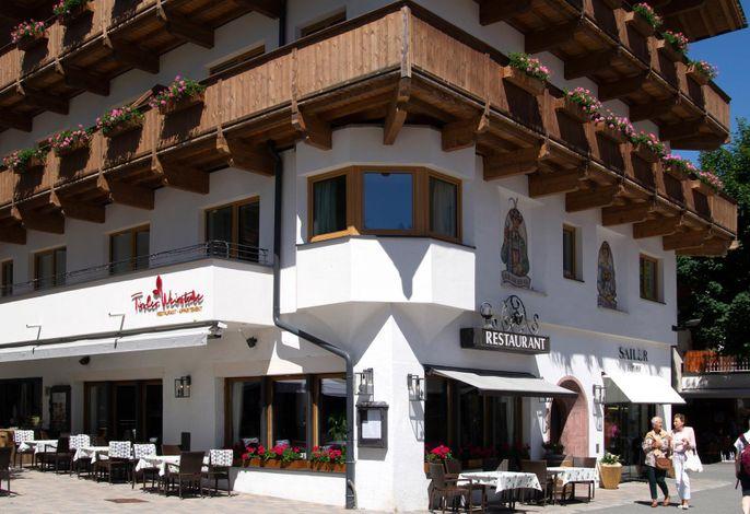 Tiroler Weinstube